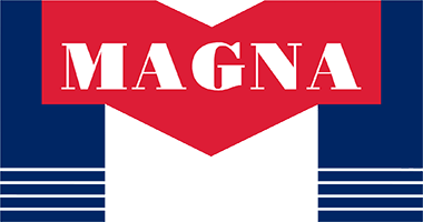 Magna Group-Les services immobilers MAGNA-R.D. Inc. Chartered Real Estate Broker.