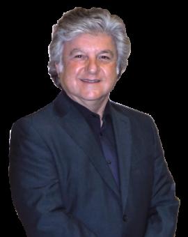 Raffaele Di Lillo