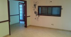 Espace de Bureau à Louer – Suite 204