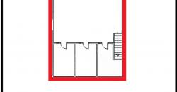 Espace Bureaux – Suite 100