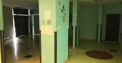 Espace Commercial/Bureau