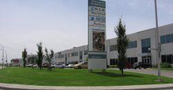 Espace Industriel